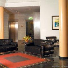 Отель NH München Unterhaching Германия, Унтерхахинг - 1 отзыв об отеле, цены и фото номеров - забронировать отель NH München Unterhaching онлайн детские мероприятия