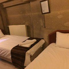 Guven Cave Hotel Турция, Гёреме - 2 отзыва об отеле, цены и фото номеров - забронировать отель Guven Cave Hotel онлайн комната для гостей фото 5