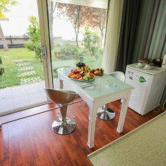 Rental House Ankara Турция, Анкара - отзывы, цены и фото номеров - забронировать отель Rental House Ankara онлайн