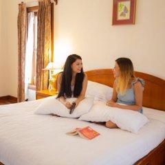Отель Godavari Village Resort Непал, Лалитпур - отзывы, цены и фото номеров - забронировать отель Godavari Village Resort онлайн детские мероприятия фото 2