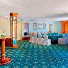 Отель Le Meridien Dubai Hotel & Conference Centre ОАЭ, Дубай - отзывы, цены и фото номеров - забронировать отель Le Meridien Dubai Hotel & Conference Centre онлайн детские мероприятия
