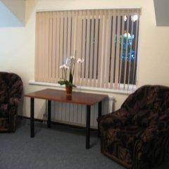 Гостевой дом Кожевники удобства в номере фото 2