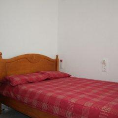 Отель Apartamento 2168 - Franciska C-1 Испания, Курорт Росес - отзывы, цены и фото номеров - забронировать отель Apartamento 2168 - Franciska C-1 онлайн комната для гостей фото 2