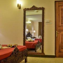 Annex of Tembo hotel в номере фото 2