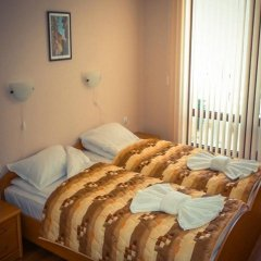 Отель Апарт-Отель Premier Fort Beach Болгария, Свети Влас - отзывы, цены и фото номеров - забронировать отель Апарт-Отель Premier Fort Beach онлайн комната для гостей