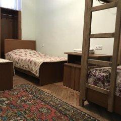 Отель Aregak B&B удобства в номере