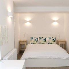 Отель Beautiful 1 Bedroom Apartment On Broughton Street Великобритания, Эдинбург - отзывы, цены и фото номеров - забронировать отель Beautiful 1 Bedroom Apartment On Broughton Street онлайн фото 7