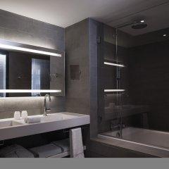 Отель Pullman Paris Tour Eiffel ванная