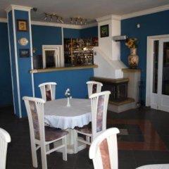 Отель Sunrise Guest House гостиничный бар фото 4