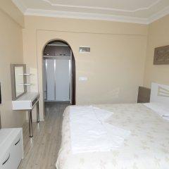 Bellamaritimo Hotel Турция, Памуккале - 2 отзыва об отеле, цены и фото номеров - забронировать отель Bellamaritimo Hotel онлайн удобства в номере