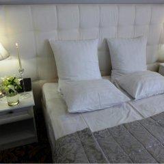 Гостиница Престиж 3* Стандартный номер разные типы кроватей фото 12