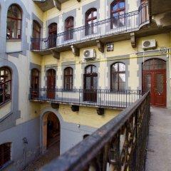 Отель Budget Apartment by Hi5 - Ülői 36. Венгрия, Будапешт - отзывы, цены и фото номеров - забронировать отель Budget Apartment by Hi5 - Ülői 36. онлайн фото 6