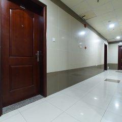 Отель OYO 247 Host Palace hotel apartment ОАЭ, Шарджа - отзывы, цены и фото номеров - забронировать отель OYO 247 Host Palace hotel apartment онлайн фото 5