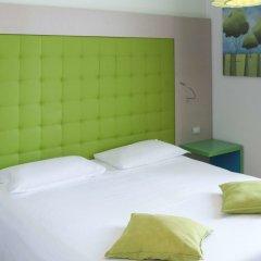 Отель Milano Palmanova комната для гостей