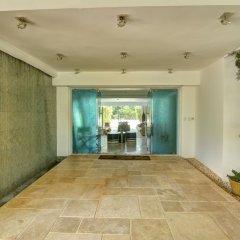 Отель Jardines de Arrecife 8 фитнесс-зал