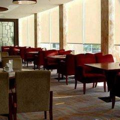 Dongzhou Hotel питание фото 2