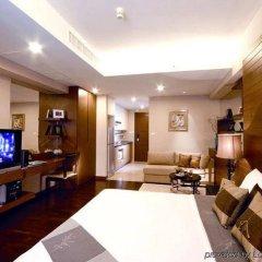 Отель FuramaXclusive Sathorn, Bangkok развлечения
