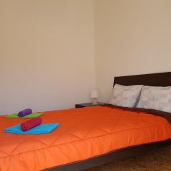 Stars Rooms Beatus - Hostel сейф в номере