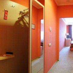 Гостиница Аврора в Курске 9 отзывов об отеле, цены и фото номеров - забронировать гостиницу Аврора онлайн Курск детские мероприятия