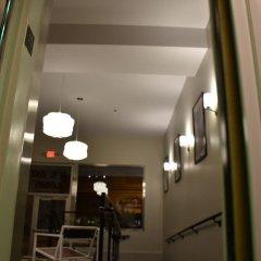 Lofitel Hotel интерьер отеля фото 2
