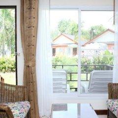Отель Andaman Seaside Resort фото 8