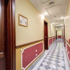 Отель Artorius Италия, Рим - 1 отзыв об отеле, цены и фото номеров - забронировать отель Artorius онлайн интерьер отеля фото 3