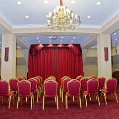 Отель Бристоль Краснодар помещение для мероприятий