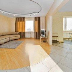 Гостиница Na Alabyana Apartment в Москве отзывы, цены и фото номеров - забронировать гостиницу Na Alabyana Apartment онлайн Москва фото 11
