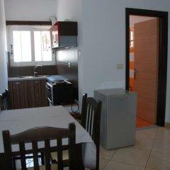 Отель Edola Албания, Саранда - отзывы, цены и фото номеров - забронировать отель Edola онлайн в номере