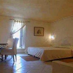Отель Baya Beach Aqua Park Resort & Thalasso Тунис, Мидун - отзывы, цены и фото номеров - забронировать отель Baya Beach Aqua Park Resort & Thalasso онлайн комната для гостей фото 2