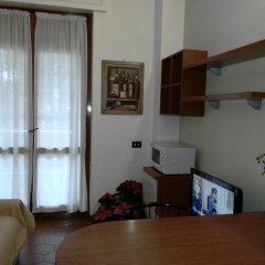 Отель Planet Residence Италия, Милан - отзывы, цены и фото номеров - забронировать отель Planet Residence онлайн комната для гостей фото 4