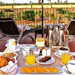 Отель Rawabi Marrakech & Spa- All Inclusive Марокко, Марракеш - отзывы, цены и фото номеров - забронировать отель Rawabi Marrakech & Spa- All Inclusive онлайн фото 12