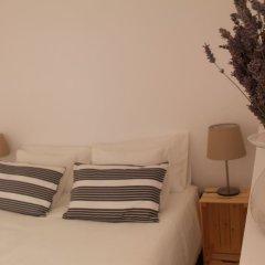 Отель New Apartment Near Amoreiras by Rental4all Португалия, Лиссабон - отзывы, цены и фото номеров - забронировать отель New Apartment Near Amoreiras by Rental4all онлайн спа