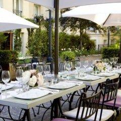 Les Jardins du Marais Hotel фото 19