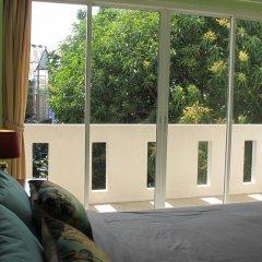 Отель Machima House Таиланд, Пхукет - отзывы, цены и фото номеров - забронировать отель Machima House онлайн