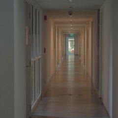 Отель Atlantis Condo интерьер отеля фото 2
