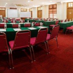 Отель 1926 Heritage Hotel Малайзия, Пенанг - отзывы, цены и фото номеров - забронировать отель 1926 Heritage Hotel онлайн помещение для мероприятий фото 2