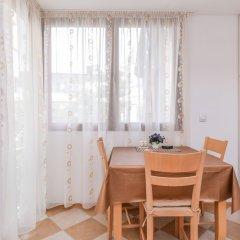 Отель FM Deluxe 1-BDR Apartment - Artist's Place Болгария, София - отзывы, цены и фото номеров - забронировать отель FM Deluxe 1-BDR Apartment - Artist's Place онлайн