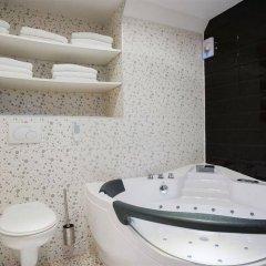 Отель Nancy Бельгия, Брюссель - отзывы, цены и фото номеров - забронировать отель Nancy онлайн спа