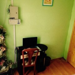 Гостиница Хостел Lana в Москве 4 отзыва об отеле, цены и фото номеров - забронировать гостиницу Хостел Lana онлайн Москва фото 13