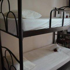Отель Epohikon Studios комната для гостей фото 3
