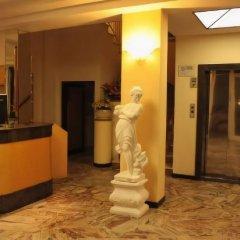 Отель Delizia Италия, Римини - отзывы, цены и фото номеров - забронировать отель Delizia онлайн фото 3