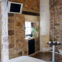 Отель AinB Picasso Corders Apartments Испания, Барселона - отзывы, цены и фото номеров - забронировать отель AinB Picasso Corders Apartments онлайн удобства в номере фото 3