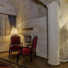 Отель Best Western Premier Cappadocia - Special Class удобства в номере