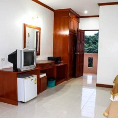 Sharaya Kata Hotel фото 3