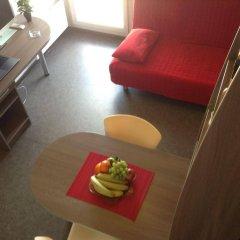 Отель Le Patio des Traboules Франция, Лион - отзывы, цены и фото номеров - забронировать отель Le Patio des Traboules онлайн интерьер отеля фото 2