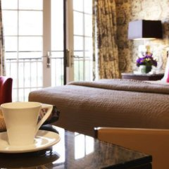 Отель The Normandy Hotel США, Вашингтон - отзывы, цены и фото номеров - забронировать отель The Normandy Hotel онлайн фото 7