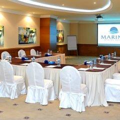 Marina Byblos Hotel фото 2