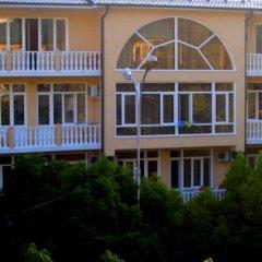 Гостиница Катран в Сочи отзывы, цены и фото номеров - забронировать гостиницу Катран онлайн фото 8