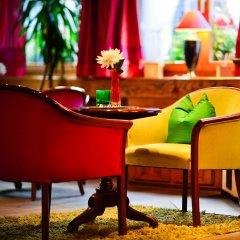 Отель Daniela Швейцария, Церматт - отзывы, цены и фото номеров - забронировать отель Daniela онлайн гостиничный бар
